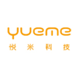 Yueme - Beijing Yue Mi Technology Co.