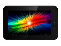 "Планшет PIPO DS-723 7"" Tablet PC DS-723"