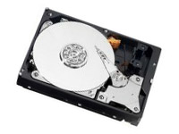 Жесткий диск 500 Gb Western Digital 7200 32MB SATAII Caviar GreenPower (WD5000AADS)